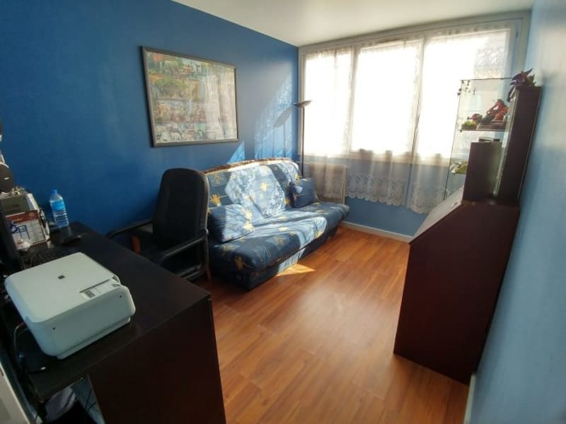 Vente appartement Trappes 159 000€ - Photo 5