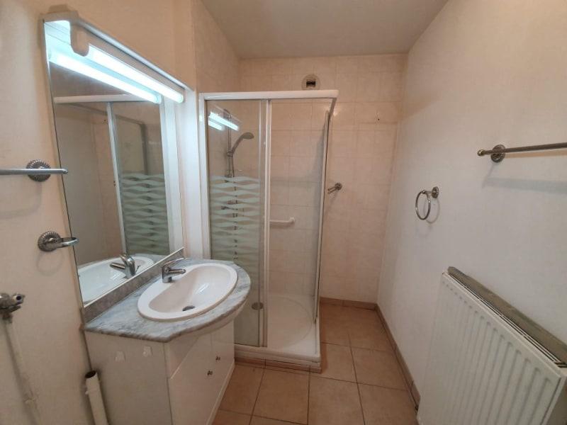 Vente appartement Pont sur yonne 92000€ - Photo 3