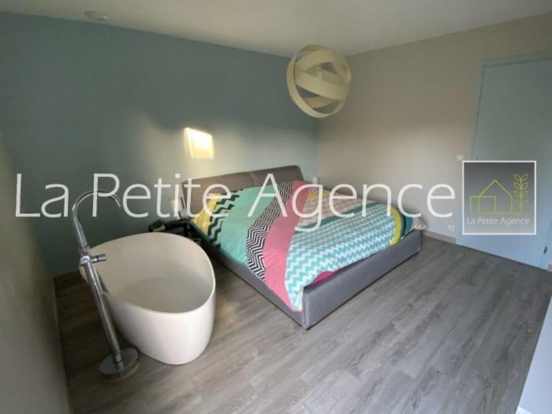 Vente maison / villa Carvin 229000€ - Photo 5