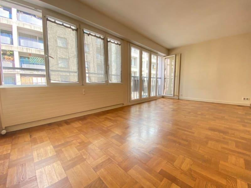 Alquiler  apartamento Annecy 897€ CC - Fotografía 2