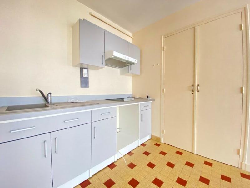 Alquiler  apartamento Annecy 897€ CC - Fotografía 4
