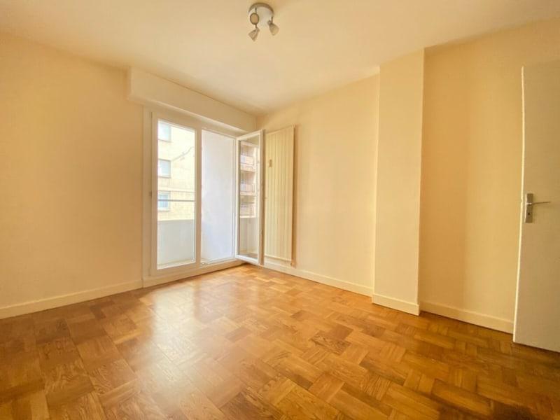 Alquiler  apartamento Annecy 897€ CC - Fotografía 5