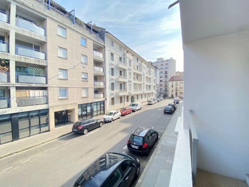 Alquiler  apartamento Annecy 897€ CC - Fotografía 7