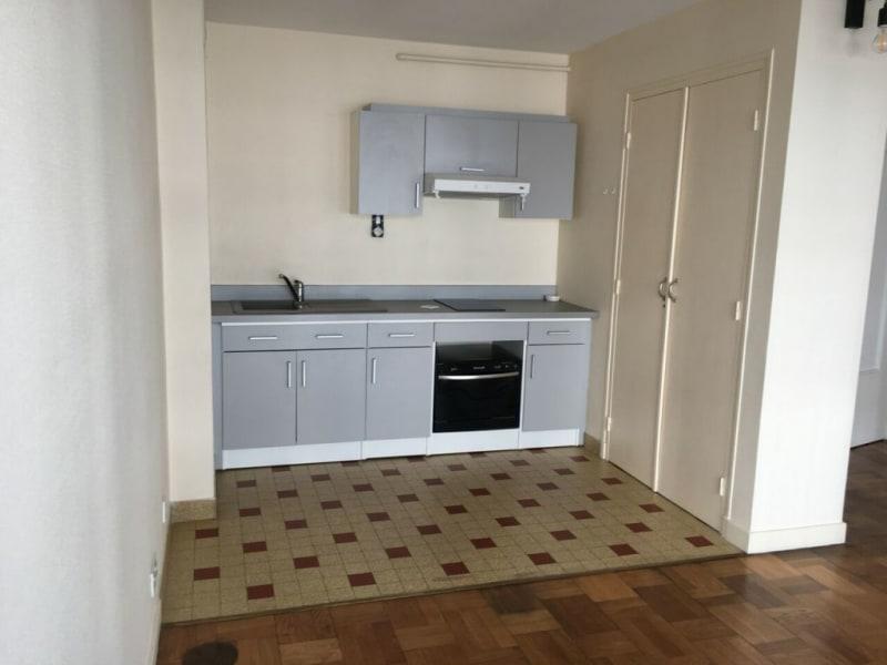 Alquiler  apartamento Annecy 897€ CC - Fotografía 9