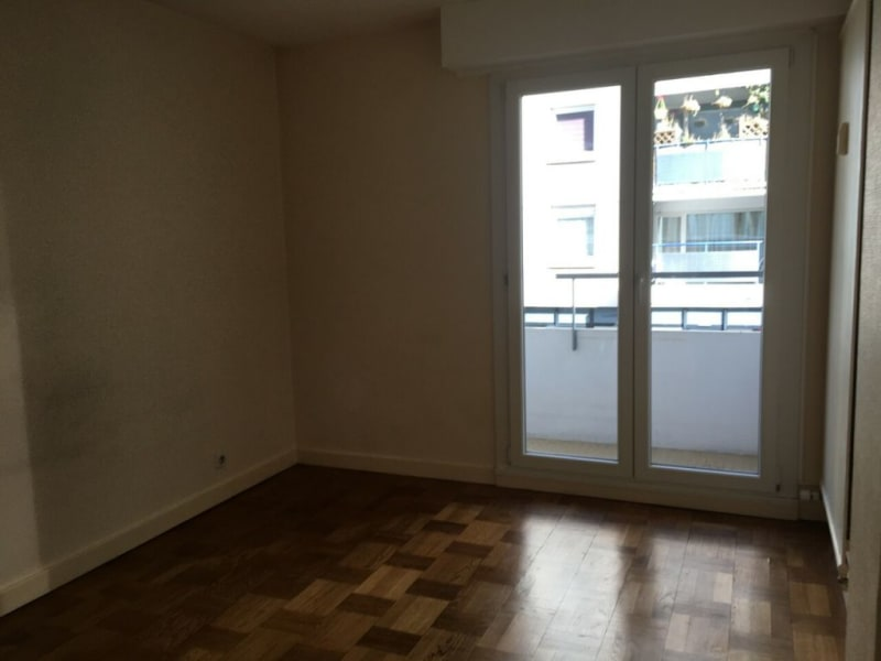 Alquiler  apartamento Annecy 897€ CC - Fotografía 11