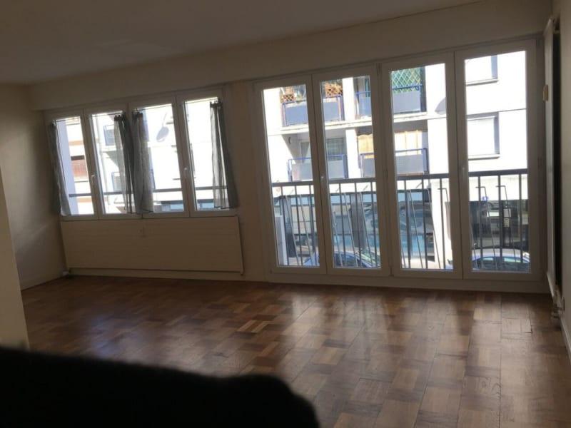 Alquiler  apartamento Annecy 897€ CC - Fotografía 12
