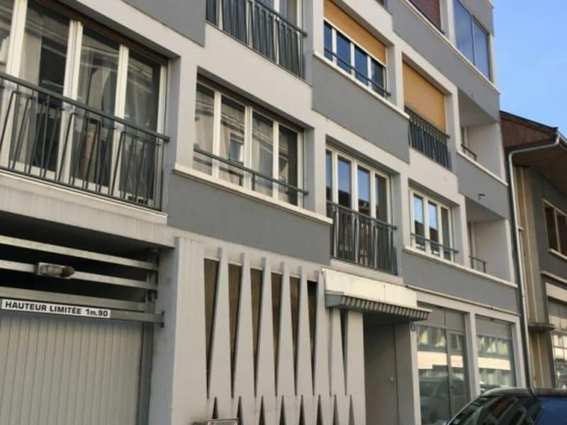 Alquiler  apartamento Annecy 897€ CC - Fotografía 13