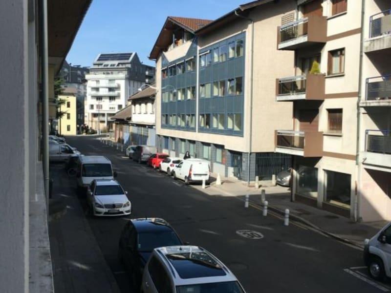 Alquiler  apartamento Annecy 897€ CC - Fotografía 15