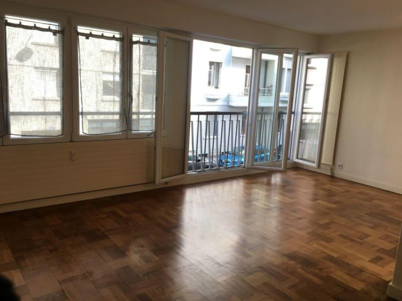 Alquiler  apartamento Annecy 897€ CC - Fotografía 16