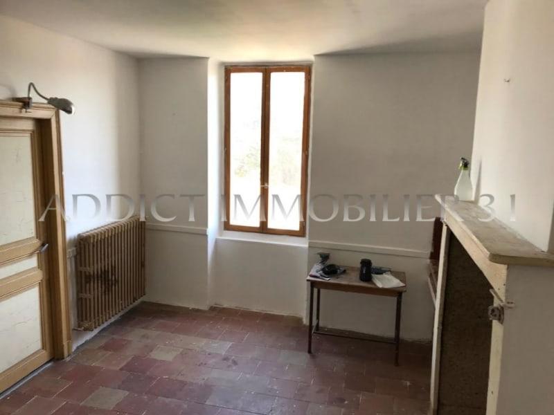 Vente maison / villa Graulhet 108000€ - Photo 6