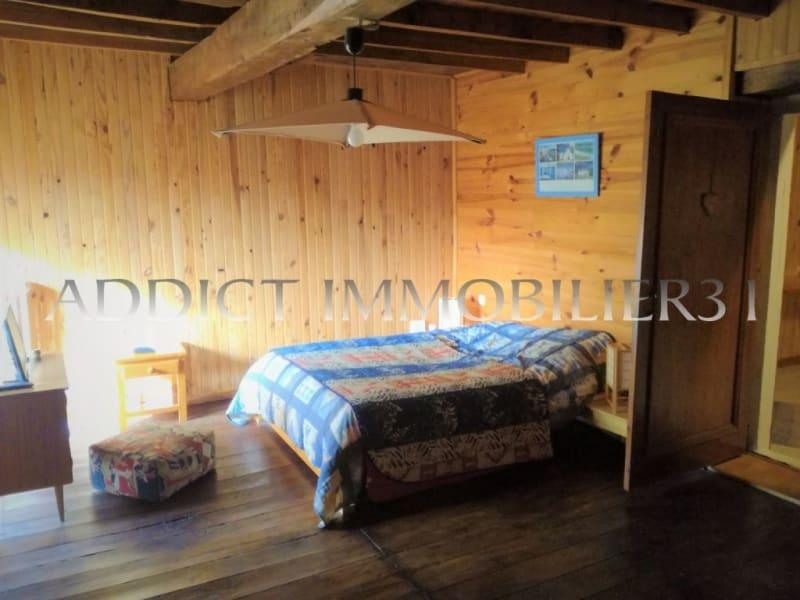 Vente maison / villa Cambon les lavaur 284550€ - Photo 8