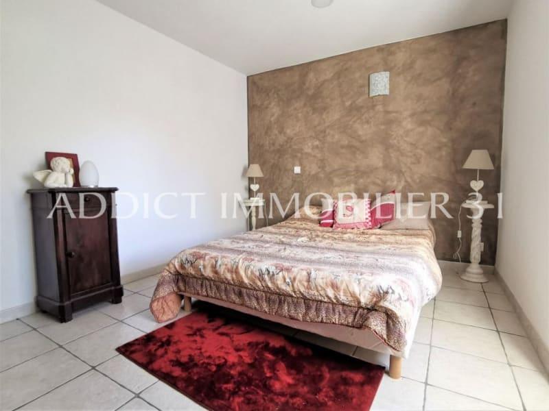 Vente maison / villa Cambon les lavaur 374000€ - Photo 6