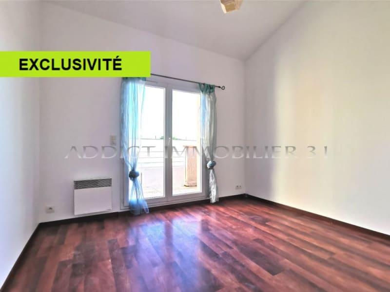 Vente maison / villa Bruguieres 199500€ - Photo 4