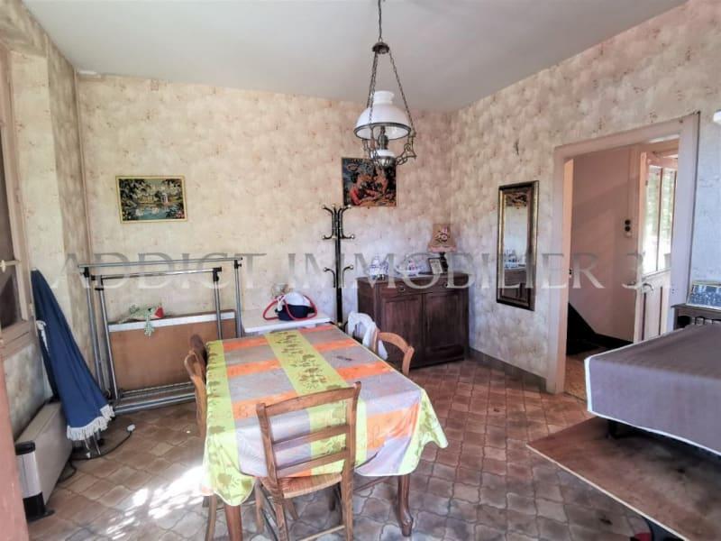 Vente maison / villa Saint paul cap de joux 130000€ - Photo 4