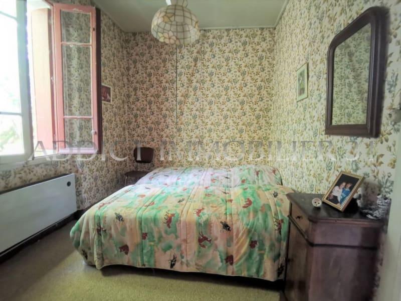 Vente maison / villa Saint paul cap de joux 130000€ - Photo 9