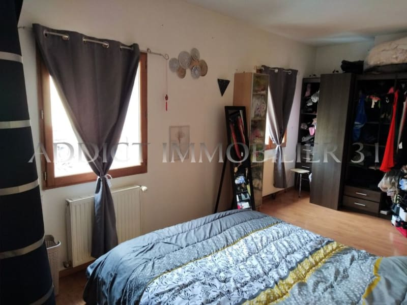 Vente maison / villa Caraman 157 000€ - Photo 4