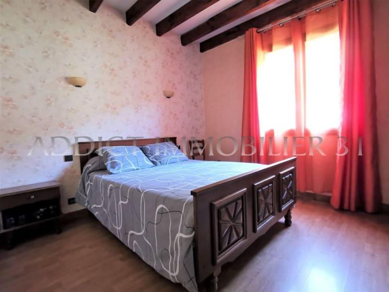Vente maison / villa Saint paul cap de joux 226825€ - Photo 7