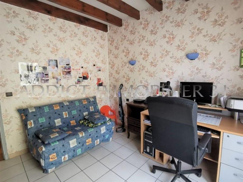 Vente maison / villa Saint paul cap de joux 226825€ - Photo 8