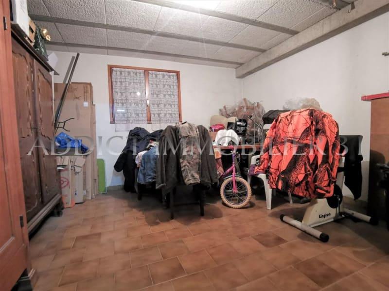 Vente maison / villa Saint paul cap de joux 226825€ - Photo 10