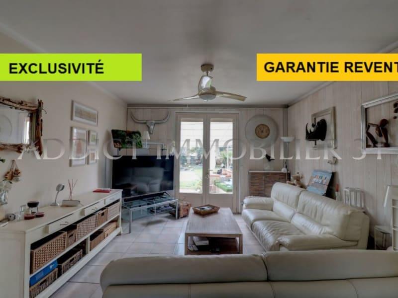 Vente maison / villa Launaguet 359000€ - Photo 2
