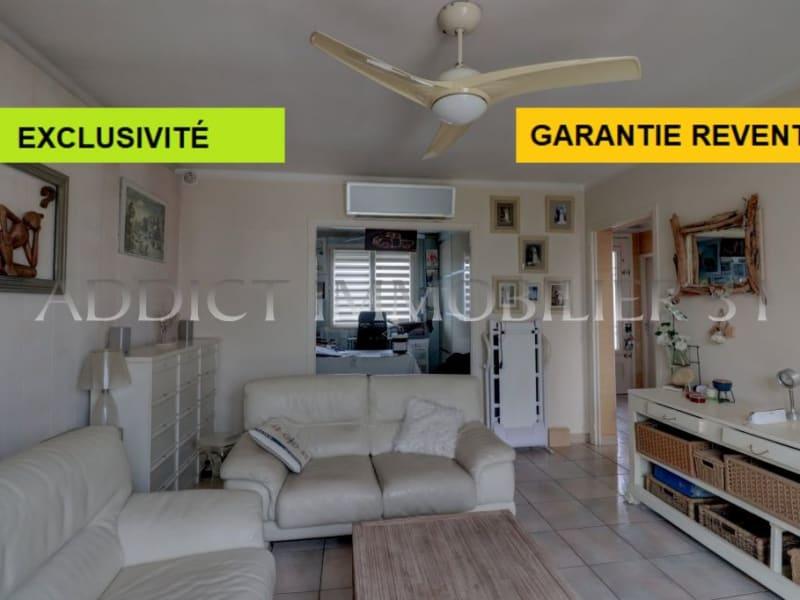 Vente maison / villa Launaguet 359000€ - Photo 3