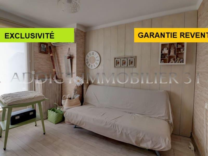 Vente maison / villa Launaguet 359000€ - Photo 6
