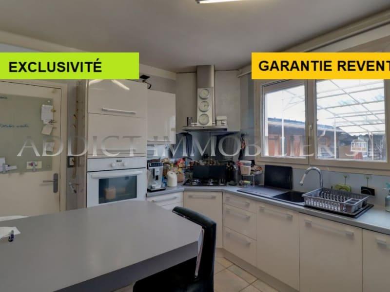 Vente maison / villa L'union 359000€ - Photo 4