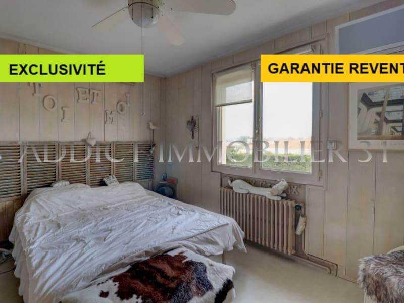 Vente maison / villa L'union 359000€ - Photo 5