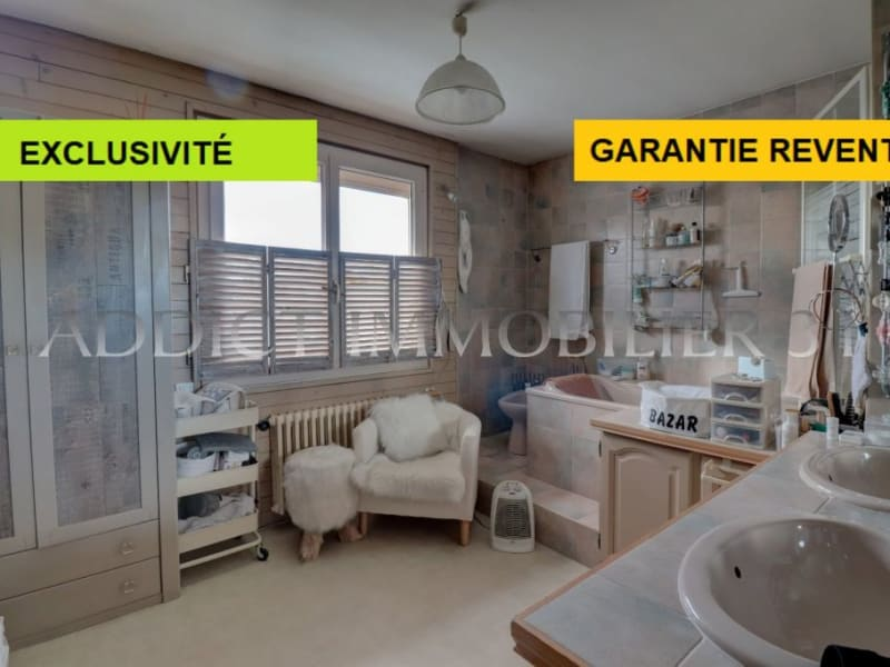 Vente maison / villa L'union 359000€ - Photo 7