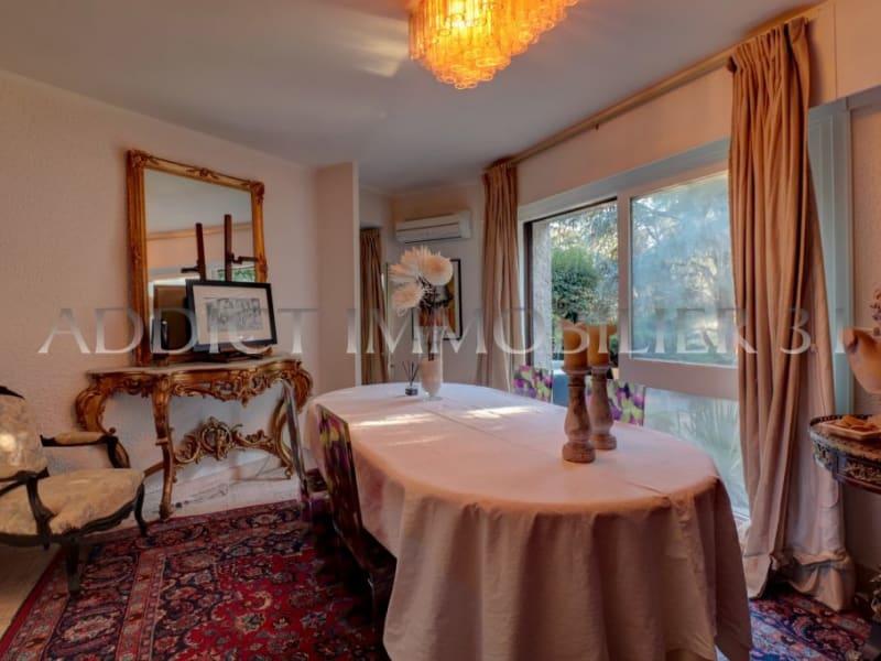 Vente maison / villa Graulhet 349000€ - Photo 3