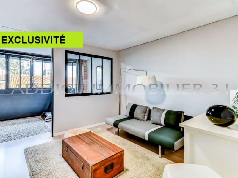 Vente maison / villa Lapeyrouse-fossat 862000€ - Photo 3