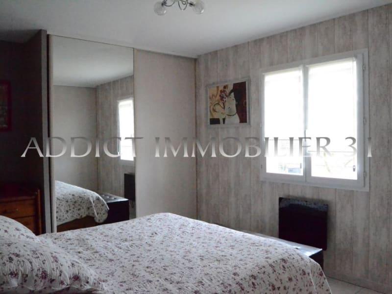 Vente maison / villa Launaguet 378000€ - Photo 4