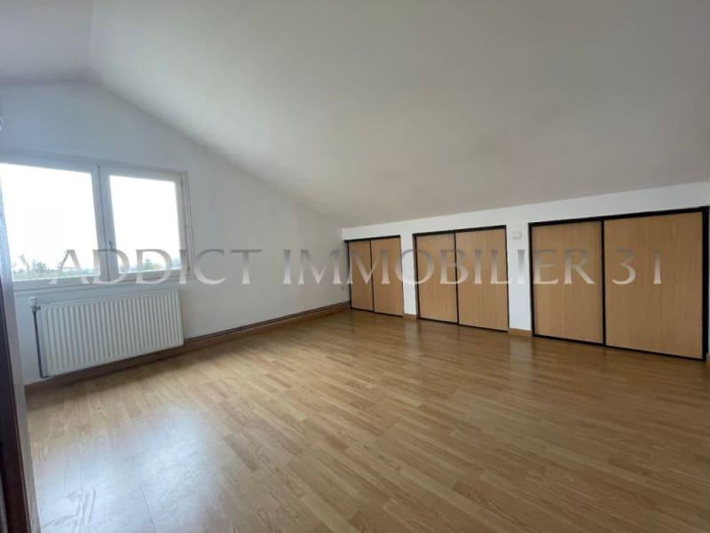 Vente maison / villa Montastruc-la-conseillere 344500€ - Photo 4