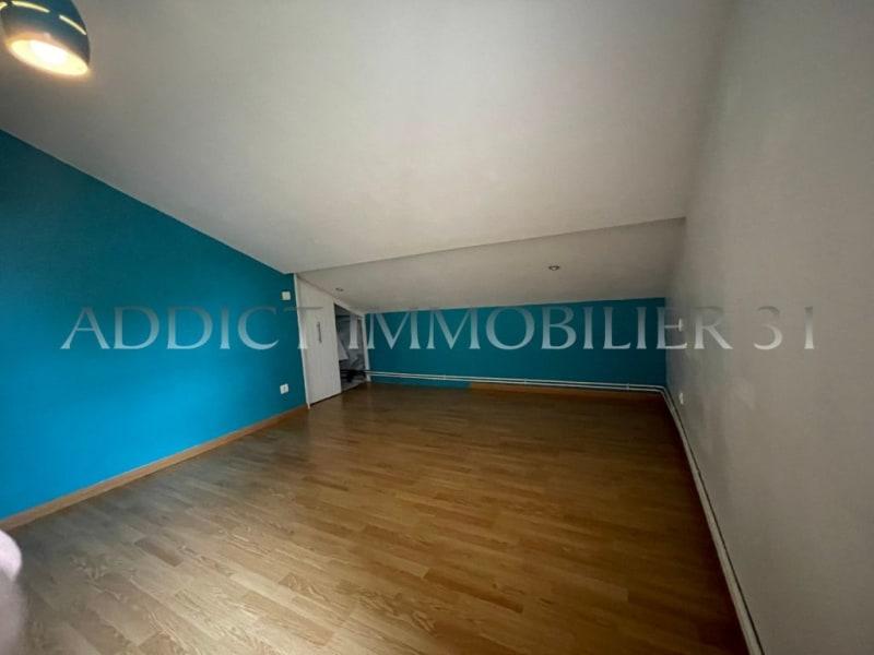 Vente maison / villa Montastruc-la-conseillere 344500€ - Photo 5