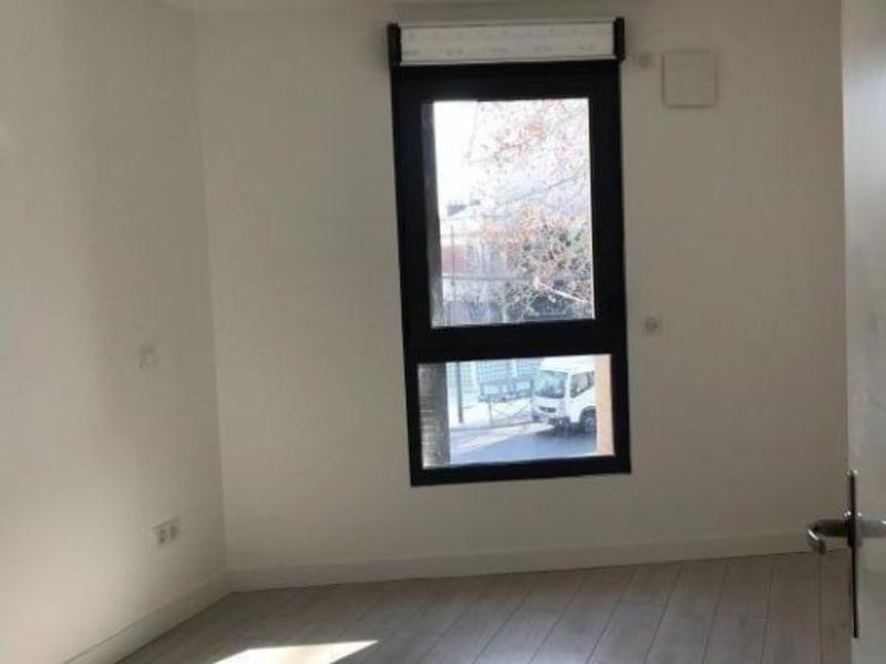 Vente appartement Antony 420000€ - Photo 2