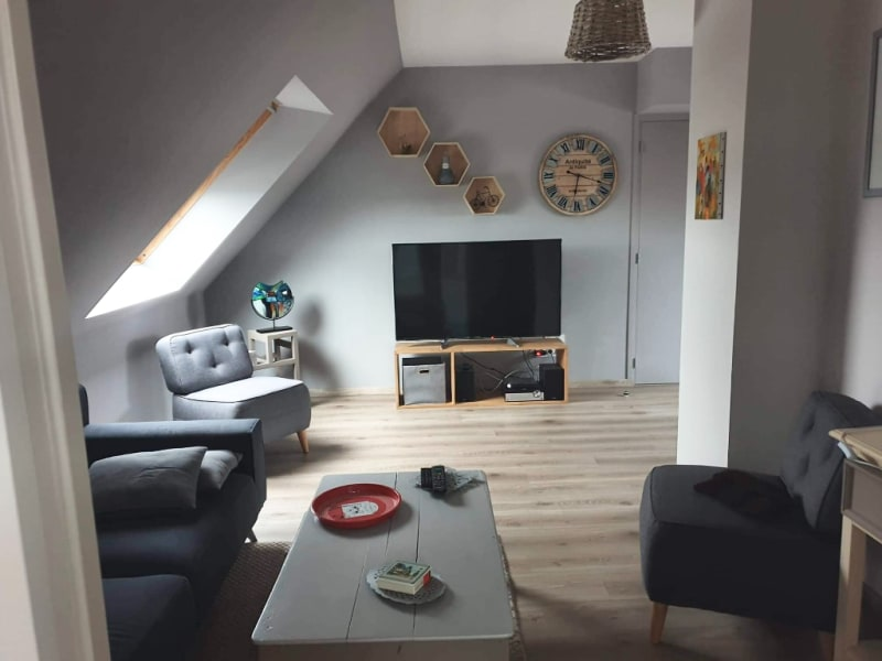 Sale house / villa Saint brieuc 303 000€ - Picture 5