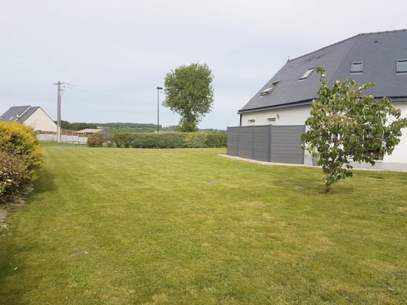 Sale house / villa Saint brieuc 303 000€ - Picture 11