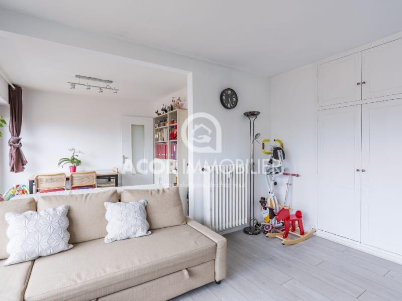 Vente appartement Chatillon 410000€ - Photo 3