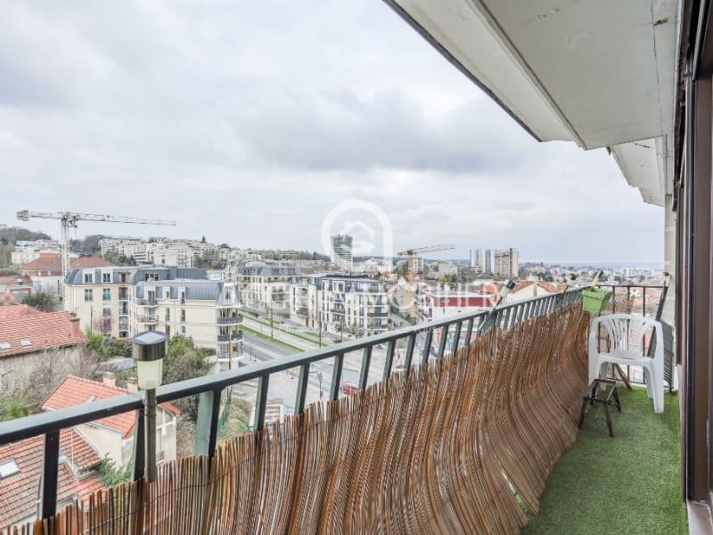 Vente appartement Chatillon 410000€ - Photo 6