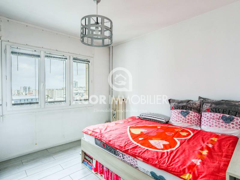 Vente appartement Chatillon 410000€ - Photo 9