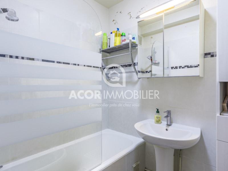 Vente appartement Chatillon 410000€ - Photo 10