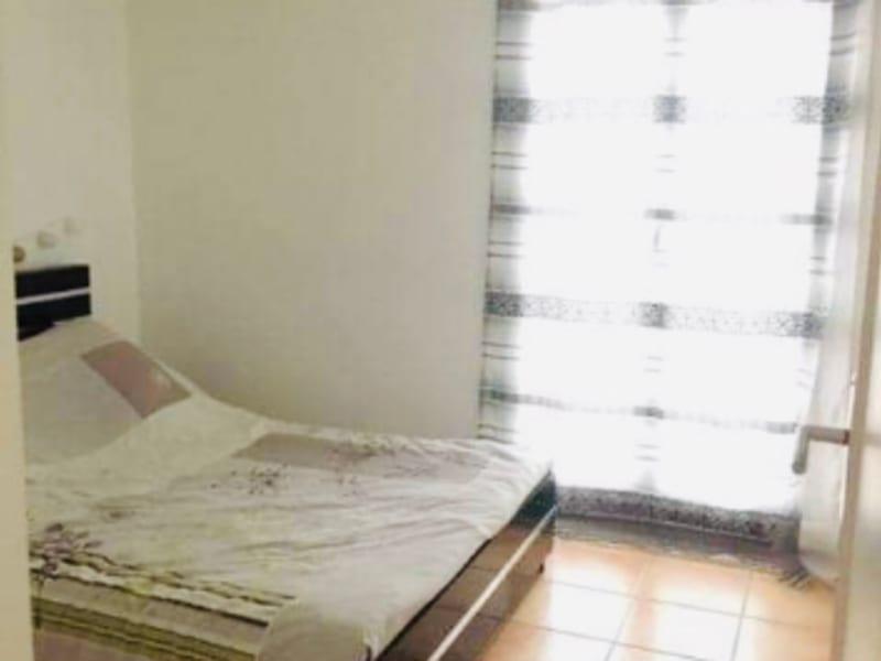 Vente appartement Marseille 3ème 128000€ - Photo 3