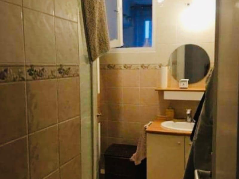 Vente appartement Marseille 3ème 128000€ - Photo 4