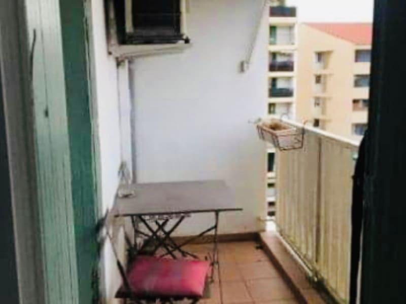 Vente appartement Marseille 3ème 128000€ - Photo 6