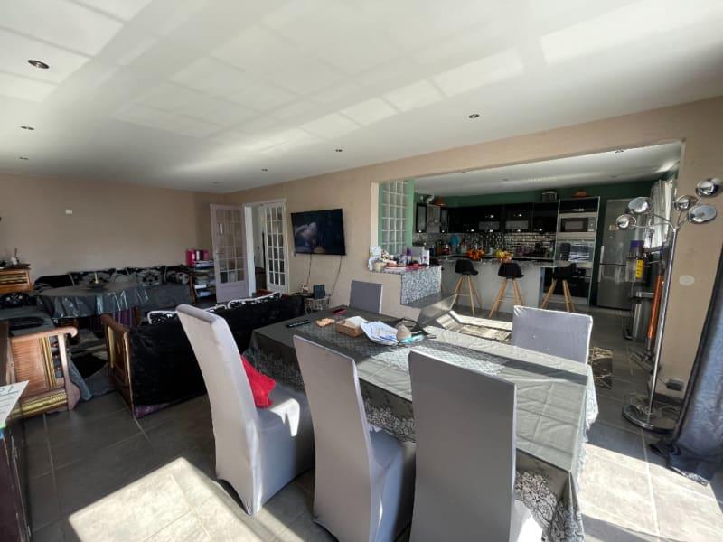 Sale house / villa Villeneuve saint georges 395000€ - Picture 3