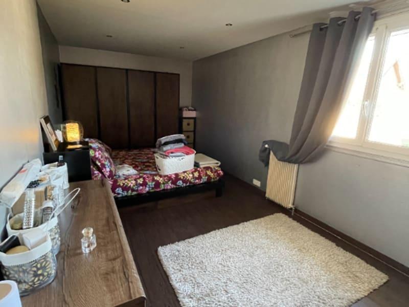Sale house / villa Villeneuve saint georges 395000€ - Picture 6