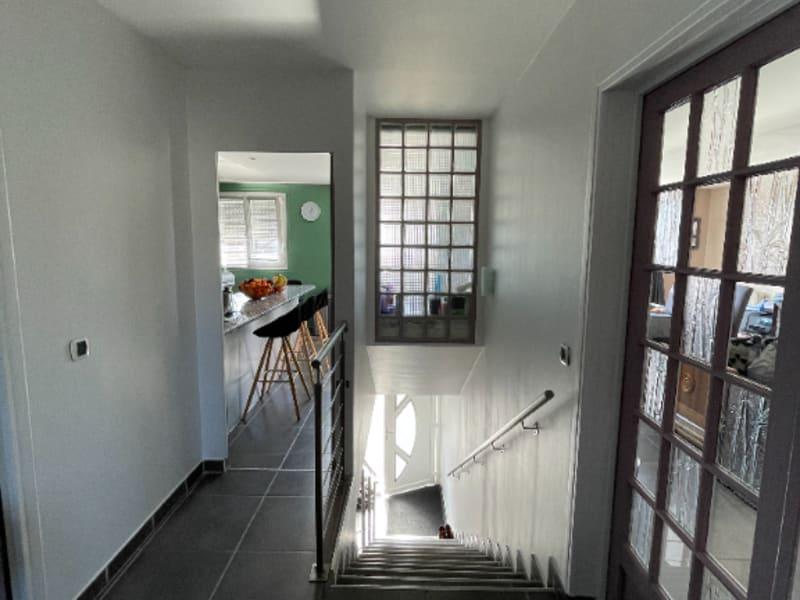 Sale house / villa Villeneuve saint georges 395000€ - Picture 7