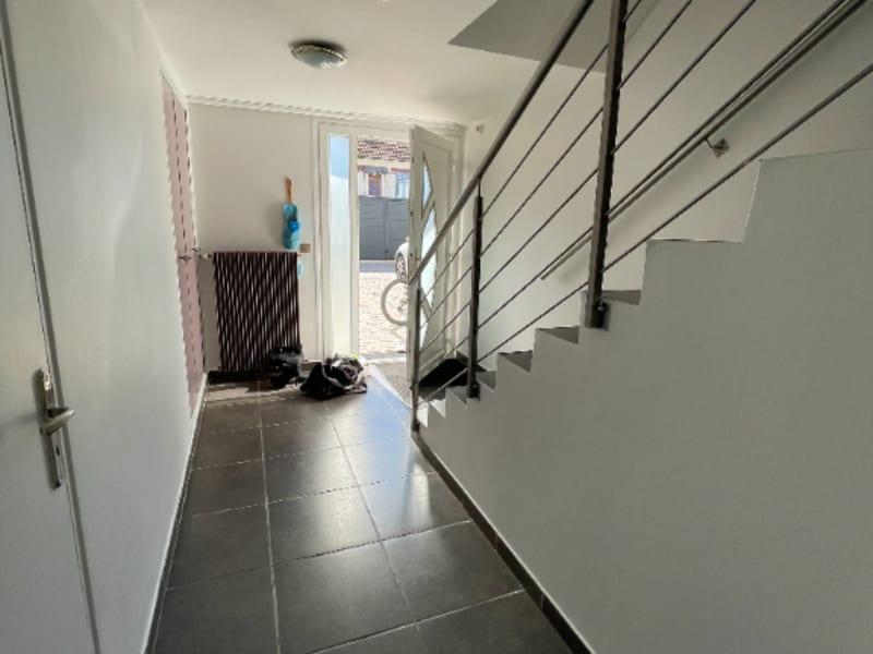 Sale house / villa Villeneuve saint georges 395000€ - Picture 8