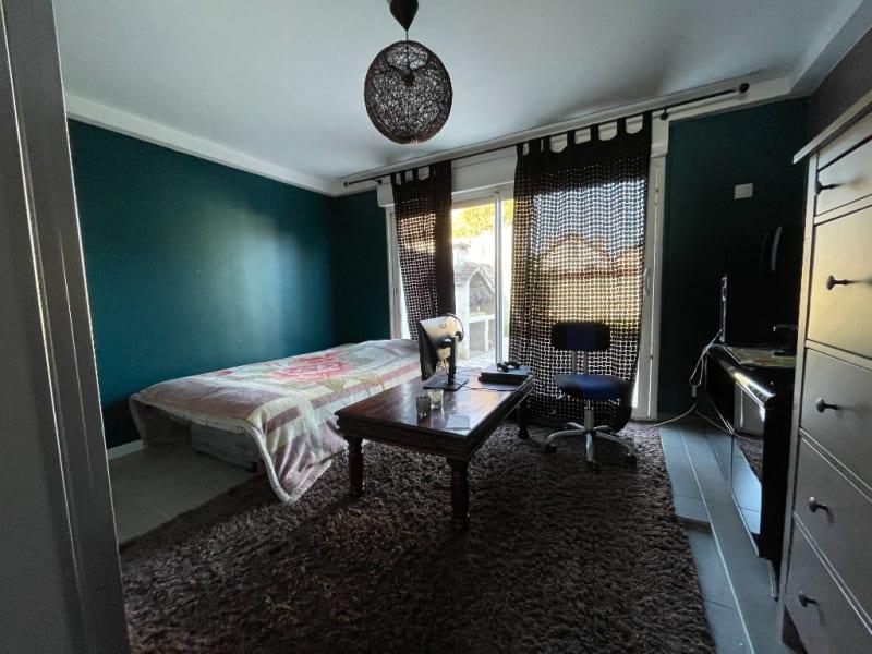 Sale house / villa Villeneuve saint georges 395000€ - Picture 9