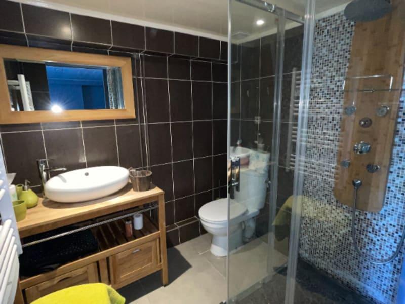 Sale house / villa Villeneuve saint georges 395000€ - Picture 10
